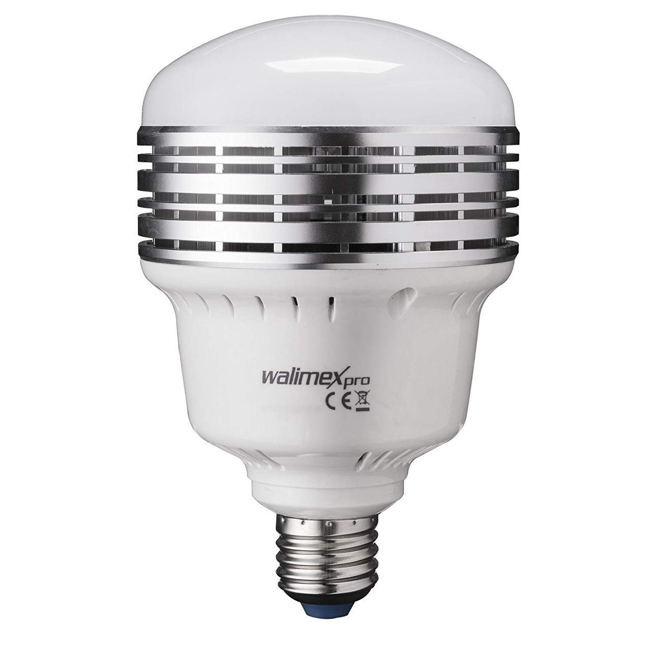 Светодиодная лампа walimex pro LB-45-L 45W