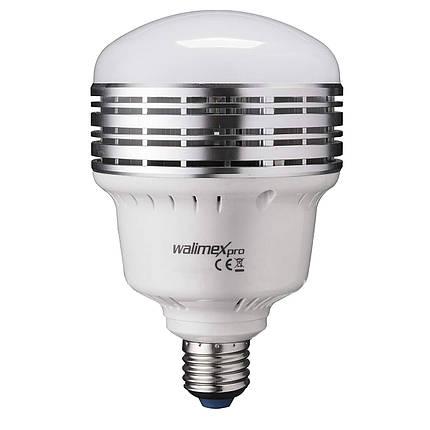 Светодиодная лампа walimex pro LB-45-L 45W, фото 2