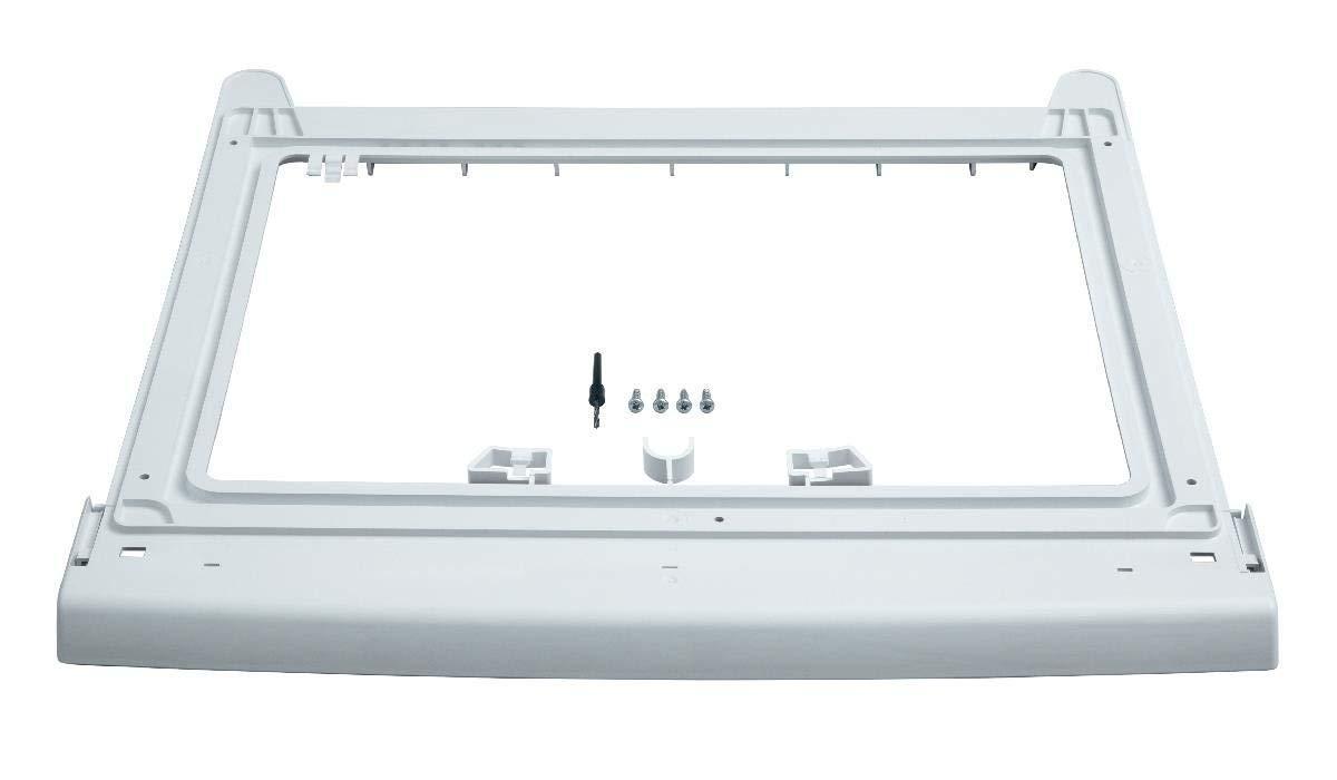 Соединительная планка - Siemens WZ11410