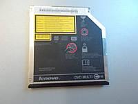 DVD привід Panasonic для  Lenovo 42T2500 ThinkPad T60 DVD RW