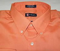 Рубашка CHAPS (L / 16-16,5), фото 1