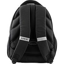 Рюкзак Kite Education 8001-6 K19-8001M-6 ранец  рюкзак школьный hfytw ranec, фото 3