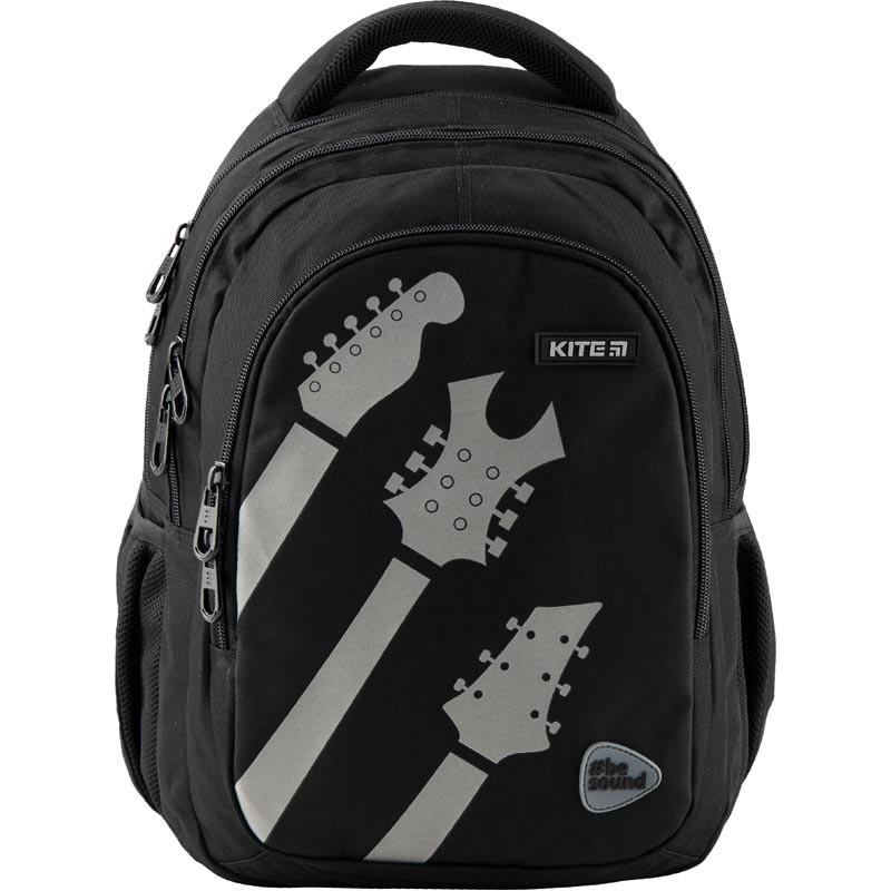 Рюкзак Kite Education 8001-6 K19-8001M-6 ранец  рюкзак школьный hfytw ranec