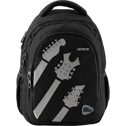 Рюкзак Kite Education 8001-6 K19-8001M-6 ранец  рюкзак школьный hfytw ranec, фото 2