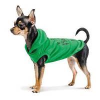 Борцовка для собак Pet Fashion Лаки