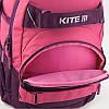 Рюкзак Kite Education 952-2 K19-952M-2 ранец  рюкзак школьный hfytw ranec, фото 4
