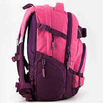 Рюкзак Kite Education 952-2 K19-952M-2 ранец  рюкзак школьный hfytw ranec, фото 3