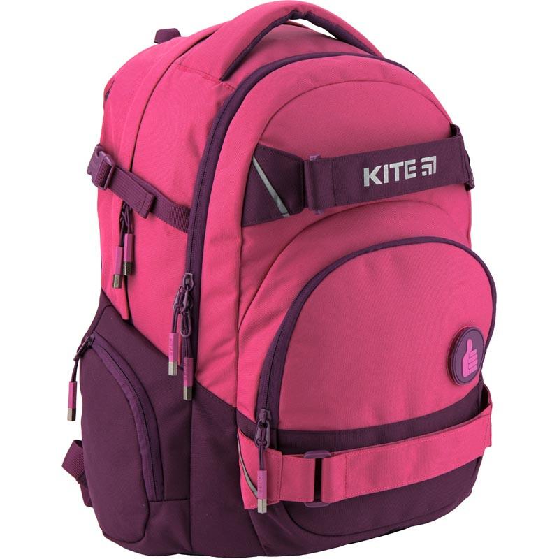 Рюкзак Kite Education 952-2 K19-952M-2 ранец  рюкзак школьный hfytw ranec