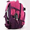 Рюкзак Kite Education 952-2 K19-952M-2 ранец  рюкзак школьный hfytw ranec, фото 5