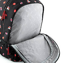 Рюкзак Kite Education 881-2 K19-881L-2 ранец  рюкзак школьный hfytw ranec, фото 3