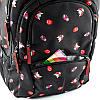 Рюкзак Kite Education 881-2 K19-881L-2 ранец  рюкзак школьный hfytw ranec, фото 4