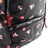 Рюкзак Kite Education 881-2 K19-881L-2 ранец  рюкзак школьный hfytw ranec, фото 6