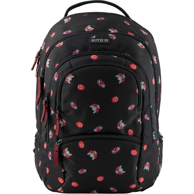 Рюкзак Kite Education 881-2 K19-881L-2 ранец  рюкзак школьный hfytw ranec