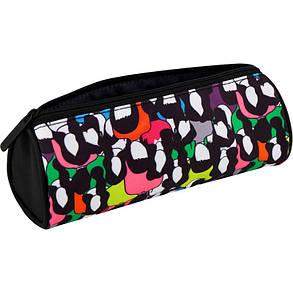 Пенал Kite Education 667-6 K19-667-6 ранец  рюкзак школьный hfytw ranec, фото 2