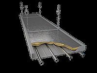 Энергоэффективная система для отопления - Панели EFFI