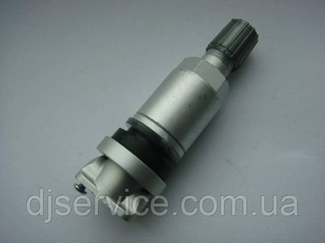 Клапан (вентиль) датчика давления в шинах TMPS для Mazda 3, 5, 6, CX-7, CX-9, Chrysler c300