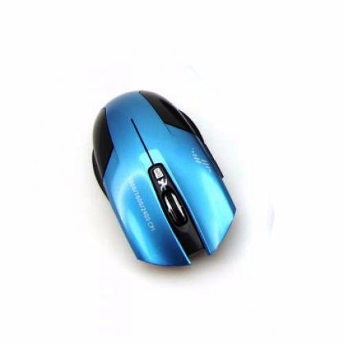 Мышь HAVIT HV-MS927GT  blue