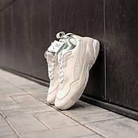 Мужские кроссовки Puma Thunder, Реплика , фото 1