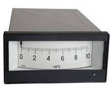 Миливольтметры для измерения температуры Ш4540