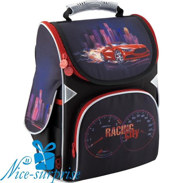 купить каркасный рюкзак для младших классов недорого