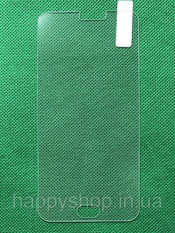 Защитное стекло для Meizu M2 (M2 mini), фото 2