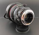Canon TS-E 17mm f/4L, фото 2