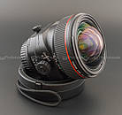 Canon TS-E 17mm f/4L, фото 3