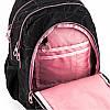 Рюкзак Kite Education 8001-4 K19-8001M-4 ранец  рюкзак школьный hfytw ranec, фото 3