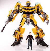 Фигурка Трансформеры Transformers