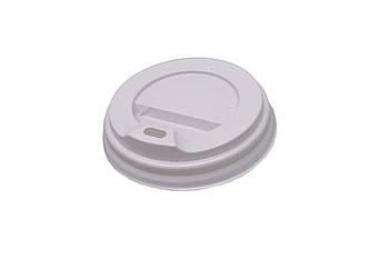 Крышка для стакана  картонного одноразовая ISLA 275 мл