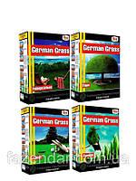 German Grass (Німеччина) Спорт 1 кг