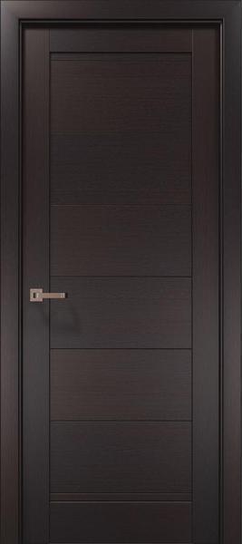 Двери Папа Карло, Полотно, Optima, модель Optima-03F