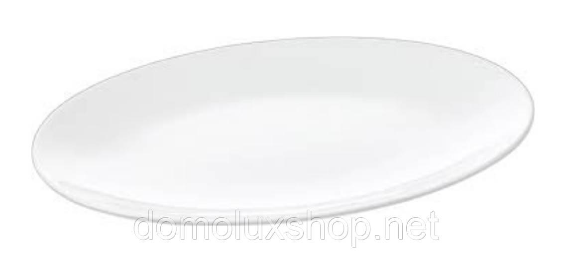 Wilmax Блюдо овальное 30,5 см (WL-992022)