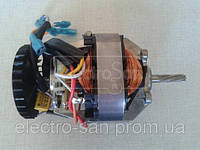Двигатель для мясорубки Kenwood KW715566, фото 1