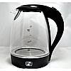 Электрический чайник Promotec PM 810, фото 3