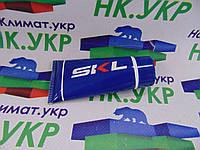 Смазка для сальников стиральных машин титановая SKL