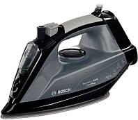 Утюг Bosch  TDA102411C [2400W]
