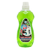 Средство моющее универсальное для пола и других поверхностей ICE BLIK, 1л бутылка