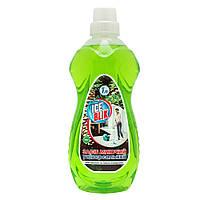 Засіб миючий універсальний для підлоги і інших поверхонь ICE BLIK, пляшка 1л