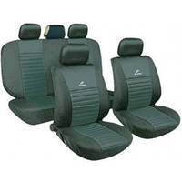 Чехлы на сидения авто, комплект чехлов на сиденья, чехлы в салон автомобиля, авточехлы.