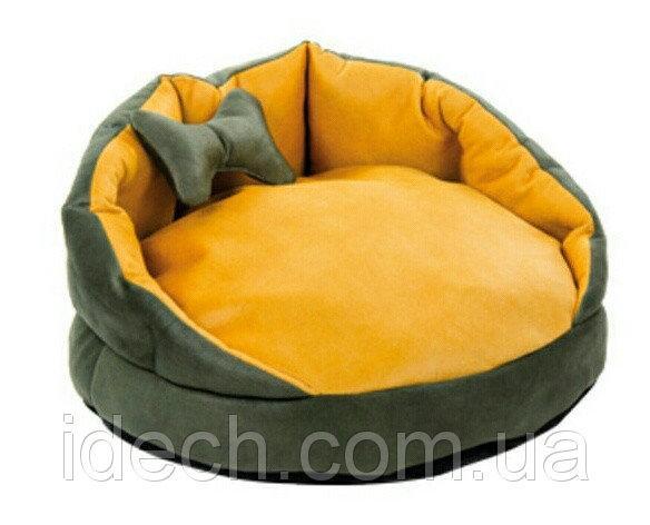 Лежак для собак Буше 2