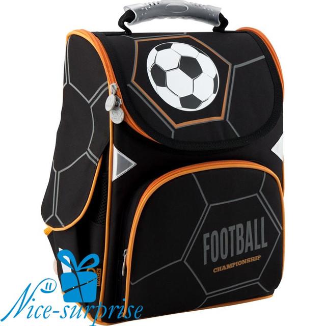 купить ортопедический рюкзак для младших классов в Одессе