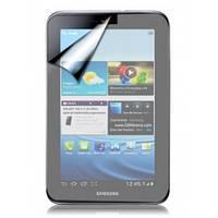 Защитная пленка на Samsung Galaxy Tab 2 7.0 P3100