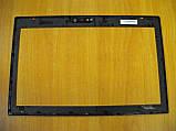 Оригинальный корпус Рамка матрицы HP EliteBook 2560p бу, фото 2