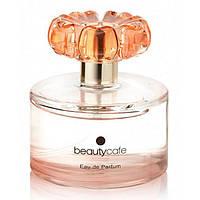 3163 Faberlic. Парфюмерная вода для женщин Faberlic Beauty Cafe, 65 мл. Бьюти Кафе Фаберлик 3163