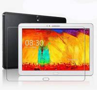 Защитная пленка на Samsung Galaxy Note 10.1 N8000