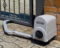 Автоматика для ворот, фото 1