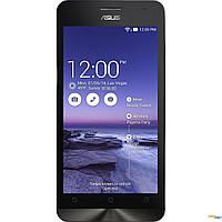 Смартфон ASUS Zenfone 5 A501CG Deep Black