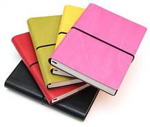 Ежедневники,блокноты,планинги,календари