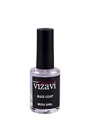 Vizavi ,,basе coat,, (базове покриття під лак )12 мл.